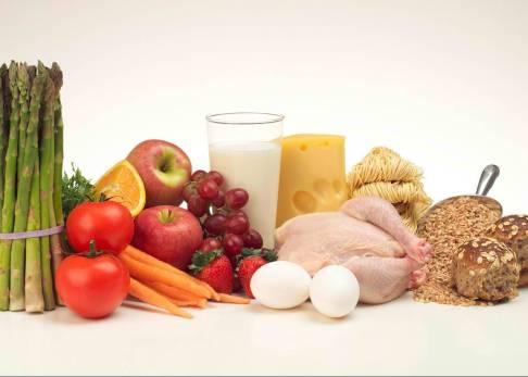 http://thinkprogress.org/wp-content/uploads/2013/03/Healthy-Foods.jpg