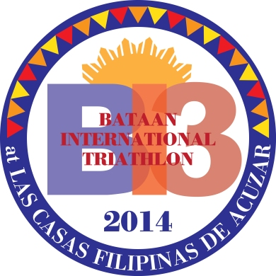 Bataan International Triathlon